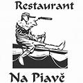 Restaurant Na Piavě