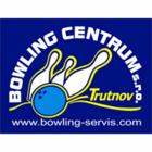 BOWLING - CENTRUM s.r.o.