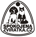 spokojenazviratka.cz