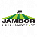 JAMBOR - Uhelné sklady, s.r.o.