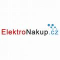 ElektroNakup.cz