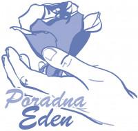 PORADNA EDEN
