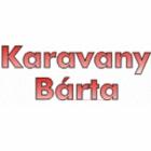 Karavany Bárta