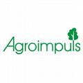Agroimpuls