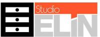 Studio Elin – Nábytkové studio Šternberk