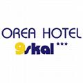 OREA Hotel Devět Skal ***