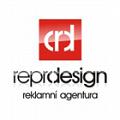 Repro Design s.r.o.