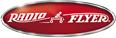Radio Flyer, s.r.o. - e-shop