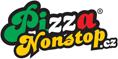 PizzaNonstop.cz