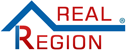 REGION REAL MAX, s.r.o.