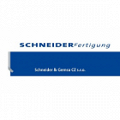 Schneider&Gemsa.cz,s.r.o