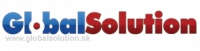 GlobalSolution s.r.o.
