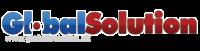 GlobalSolution s.r.o. Michalovce - E-shop, Tvorba www stránok - GlobalSolution