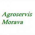 Agroservis Morava, s.r.o.