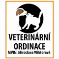 MVDr. Miroslava Wiktorová