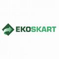EKO SKART, s.r.o.