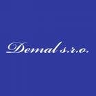 Demal, s.r.o.