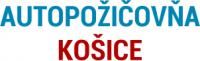 Autopožičovňa Košice