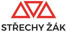 ŽÁK STŘECHY, s.r.o.