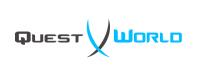 QuestWorld