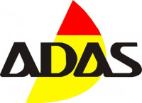 Bezpečnostní agentura ADAS