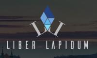 Liber Lapidum