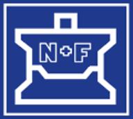 NAF, a.s.
