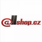 ALL TRADING s.r.o. - Allshop.cz