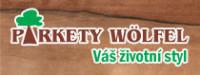 PARKETY WÖLFEL s. r. o.