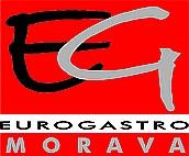 Eurogastro Morava, s.r.o.