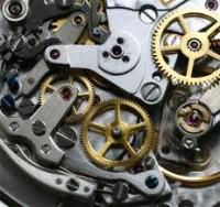 Ремонт часов ООО «М-50»