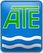 ATE CR, a. s.