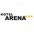 HOTEL ARENA***
