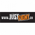 Justfight.cz