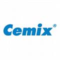 LB Cemix, s.r.o.