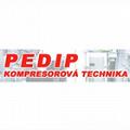PEDIP