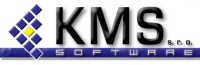 KMS software, s.r.o.