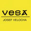 Josef Velocha - Vesa - prodej paliv