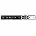 Kamako.CZ, s.r.o.