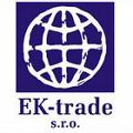EK-trade, s.r.o.