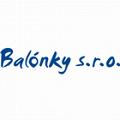 Balónky, s.r.o.