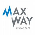 MAX WAY, s.r.o.