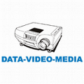 DATA-VIDEO-MEDIA, s.r.o.