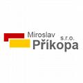 Miroslav Příkopa, s.r.o.
