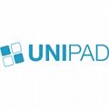 UniPad Group s.r.o.