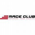 RACE CLUB