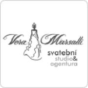 Svatební studio/agentura Vera Marsalli s.r.o.