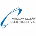 Servis domácích spotřebičů – Václav Kozák