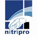 NITRIPRO, s.r.o.