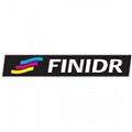 FINIDR, s.r.o.